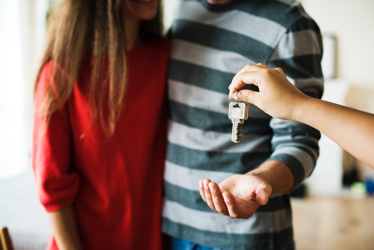 home buyer 1
